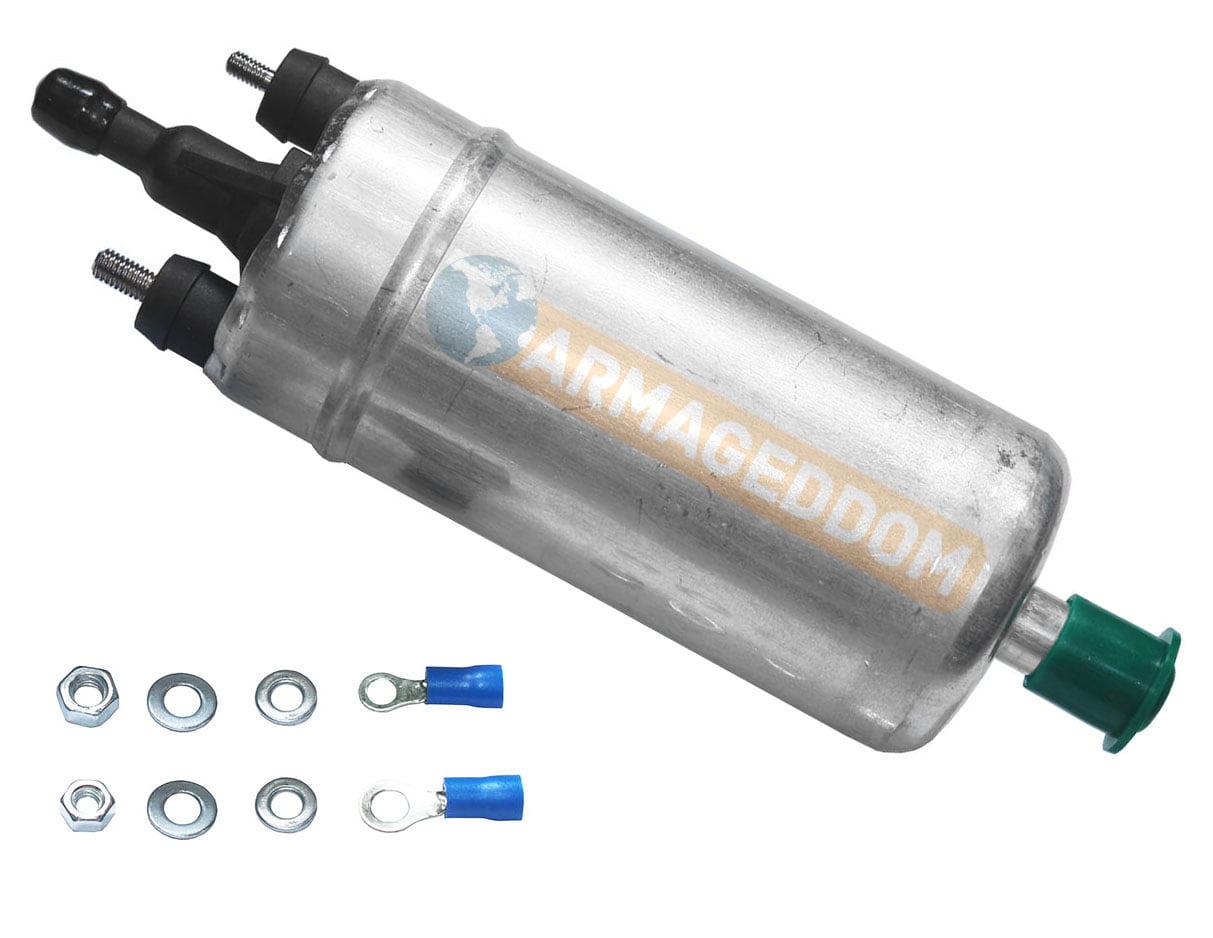 Bomba Combustível Externa Tracker Vitara 2.0 Diesel 2001/...