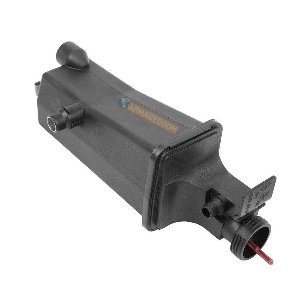 Reservatorio Agua + Sensor Nivel Bmw 320 325 328 X3 X5 E46