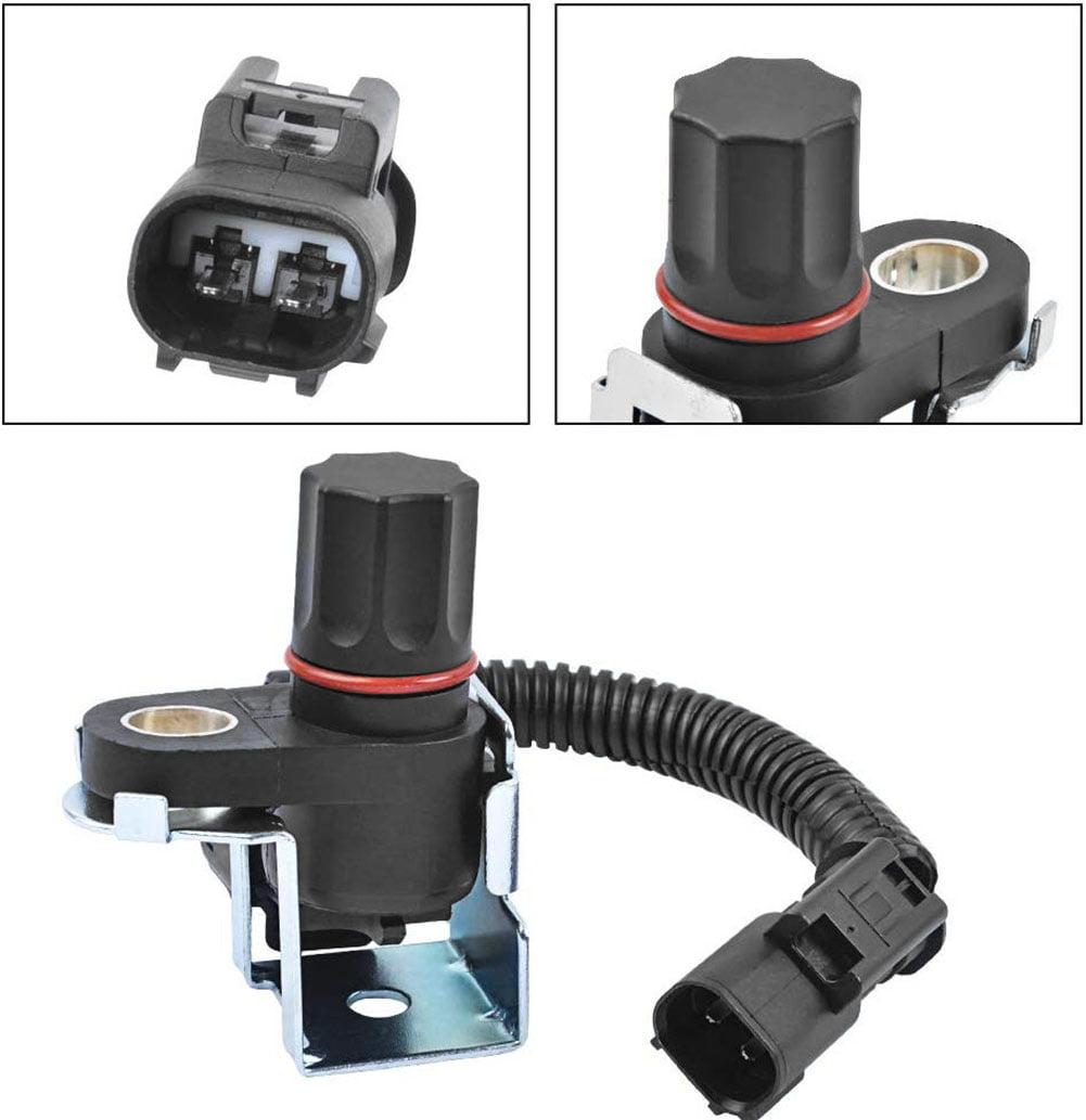 Sensor Velocidade Abs Dakota Dodge Ram B1500 B2500 B3500