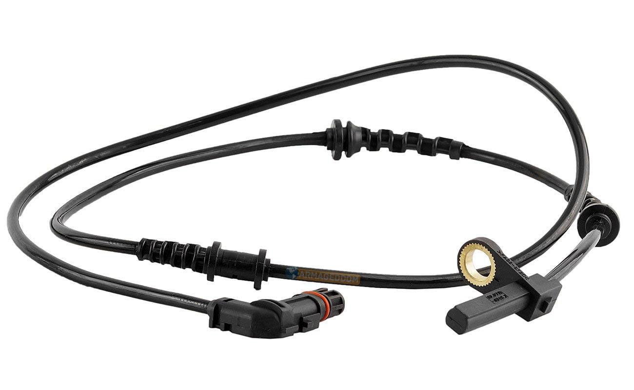 Sensor Abs Dianteiro Mercedes S420 S450 S500 S550 S600 S63