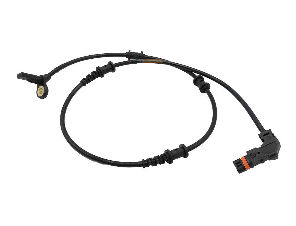 Sensor Abs Dianteiro Ml320 Ml350 Ml500 2006 À 2011