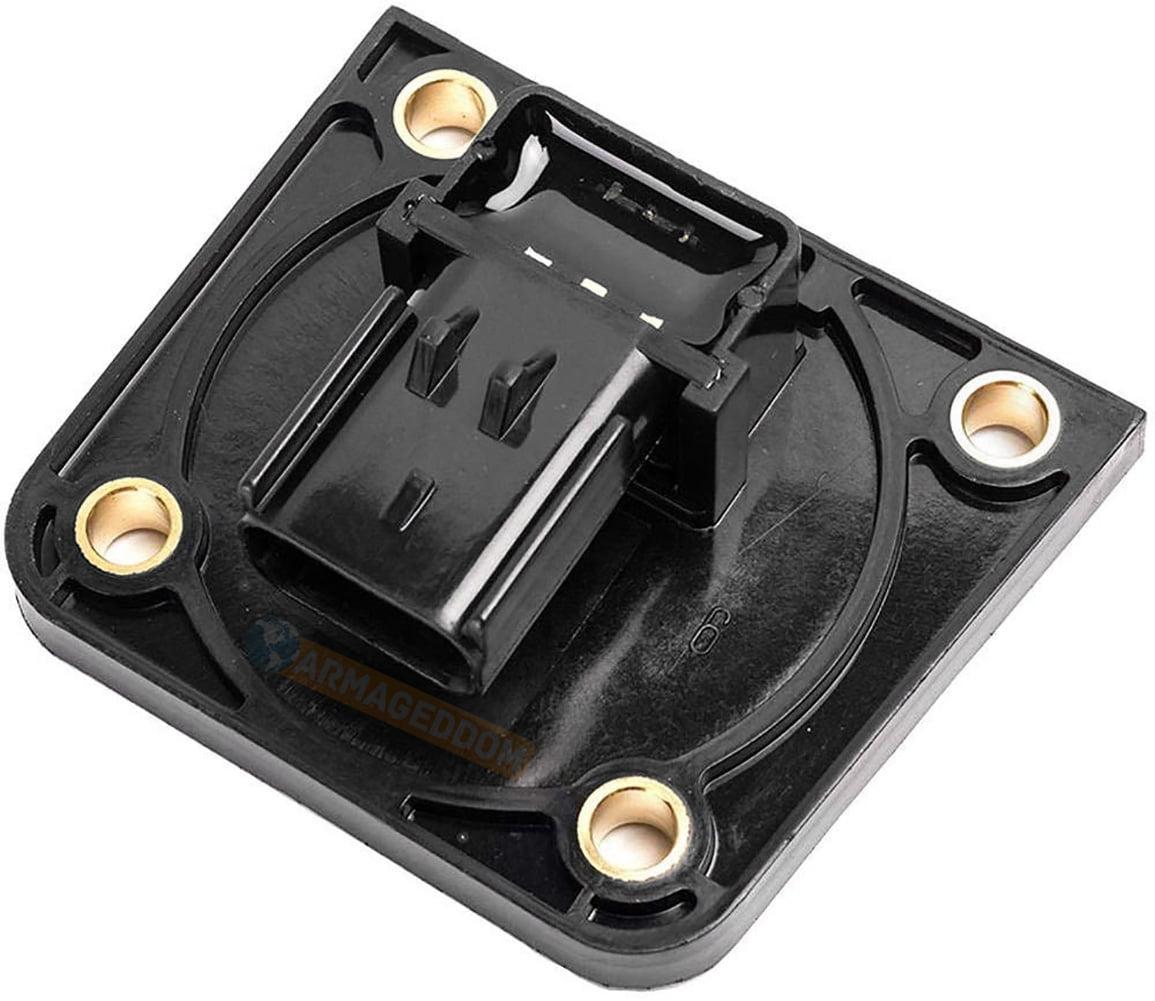 Sensor De Fase Azera Santa Fé Vera Sorento 393503e110