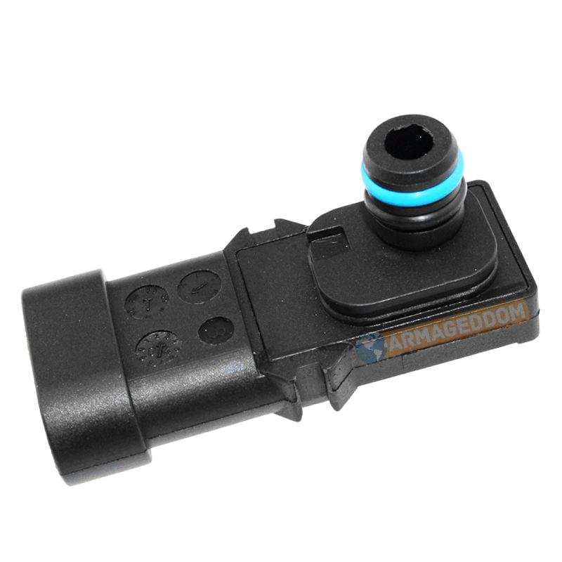 Sensor Map Clio Kangoo Logan Megane Sandero Scenic Duster