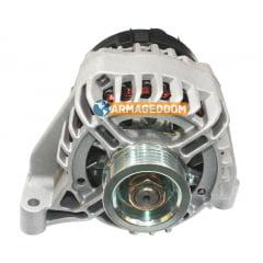 Alternador Motor 1.0 1.3 Fire Fiat Uno Palio Siena Strada