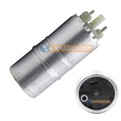 Bomba Combustível Diesel Ducato Master 2.3 2.8 0580464981