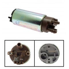 Bomba Combustível Evoque 2.0 Gasolina 2012 2013 2014 2015
