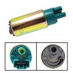 Bomba Combustível Gm Blazer S10 Diesel 2.8 Sistema Bosch
