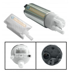 Bomba Combustível Refil Gasolina Touareg V8 2012/...