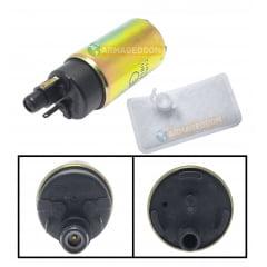 Bomba Combustível Refil Gasolina Honda Pop 110i 2012/...