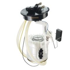 Bomba Combustível Completa Vw Golf Gl 1.8 1994 À 1998