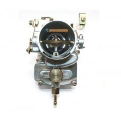 Carburador Gm C10 C14 C15 6cc Gasolina Dfv 228 Simples