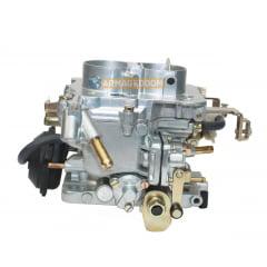 Carburador Gol Saveiro Voyage Motor Ae Cht 1.6 Gasolina