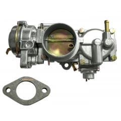 Carburador Kombi Variant Tl 1600 Duplo Gasolina Direito
