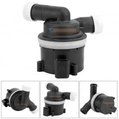 Bomba Dagua Auxiliar Vw Amarok 2.0 16v Diesel 03l965561a