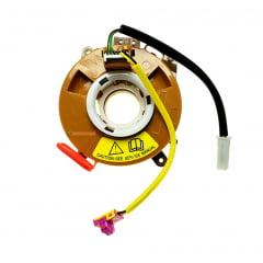 Cinta Airbag Fita Hard Disk Buzina Palio Grand Siena 2012/..