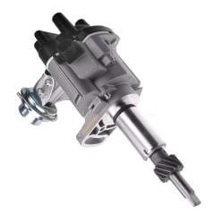 Distribuidor Ignição Empilhadeira Motor Nissan K25 K21 H20