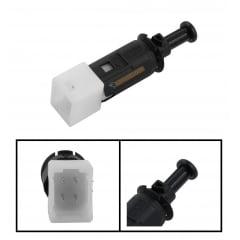 Interruptor Sensor Luz Freio Renault Master 2.5 16v 2.8 8v