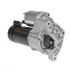 Motor Arranque C3 Aircross Xsara 106 206 207 307 1.0 1.4 1.6