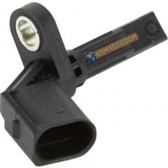 Sensor Abs Audi A4 A5 A6 A7 A8 Q5 R8 Fsi Tfsi 4e827803d