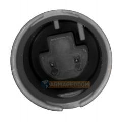 Sensor Abs Bmw Traseiro E46 316 318 320 323 325 330 328