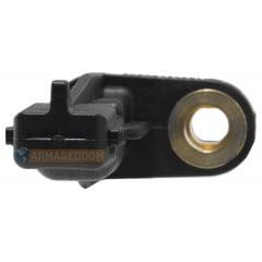 Sensor Abs Dianteiro Esquerdo Bmw 320i 325i 330i 34526752681