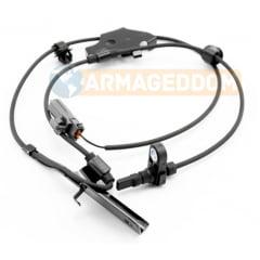 Sensor Abs Dianteiro Esquerdo Corolla 2007 À 2012 8954302080