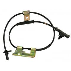 Sensor Abs Traseiro Jac Motors J5 1.5 16v J6 2.0 16v 2011...