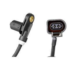 Sensor Abs Dianteiro Vw Sharan Seat Alhambra Ford Galaxy