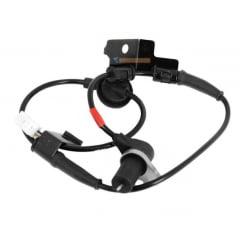 Sensor Abs Sonata Xg350 Magentis Optima Traseiro Direito