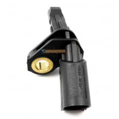 Sensor Abs Traseiro Direito Jetta Passat Golf Tsi Wht003858