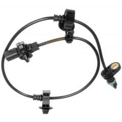 Sensor Abs Traseiro Direito Honda New Civic 2012 2013 2014