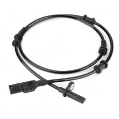 Sensor De Abs Dianteiro Merecedes Gla250 Cla250 A45 A200