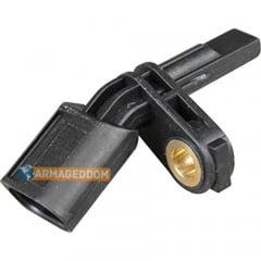 Sensor De Freio Do Abs Amarok Dianteiro Esquerdo Wht003856