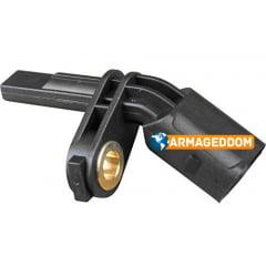 Sensor Freio Abs Amarok Todas Dianteiro Direito Wht003857
