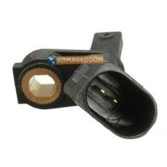 Sensor Freio Abs Fox Spacefox Up Crossfox Dianteiro Esquerdo