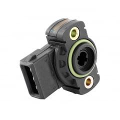 Sensor Borboleta Tps Golf 1.8 1993 1994 1995 1996 1997 1998