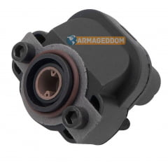 Sensor Posição Borboleta Tps Pathfinder Xterra Frontier 3.3
