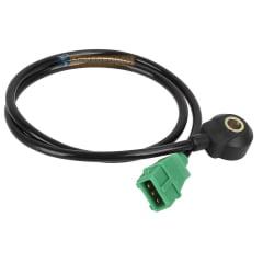Sensor Detonação Golf Passat 1.8 T Audi A4 A6 A8 0261231038