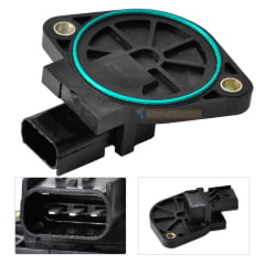 Sensor De Fase Chrysler Neon Pt Cruiser Stratus 2.4 Pc475t