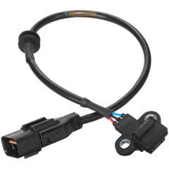 Sensor De Fase Comando Kia Sorento Sport 3.5 V6 2003 À 2006