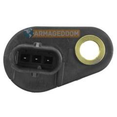 Sensor De Fase Cruze Tracker Sonic 2011 2012 2013 2014 2015