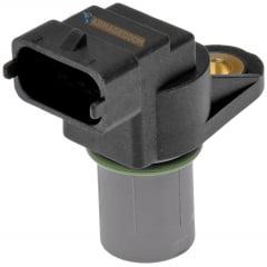Sensor Fase Comando Sprinter 311 313 413 Classe A 160 190