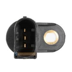 Sensor Fase De Comando Bmw 318 320 323 328 Z3 Z4 12147518628
