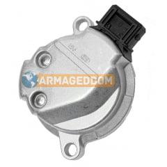 Sensor Fase Hall Audi A3 A4 A6 A8 S3 1.8 T Turbo 0232101024
