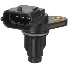 Sensor Fase I30 Veloster Accent Hb20 1.6 16v 2011/...