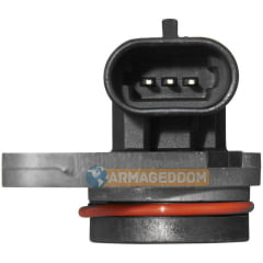 Sensor Fase Omega 3.8 V6 1999 2000 2001 2002 2003 2004 2005
