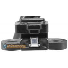 Sensor Fase Pajero 3.0 3.5 V6 L200 94 À 11 Md320622 J5t25082