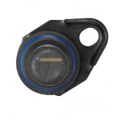 Sensor Fase Santa Fé 2.7 V6 2006 2007 2008 2009 Esquerdo