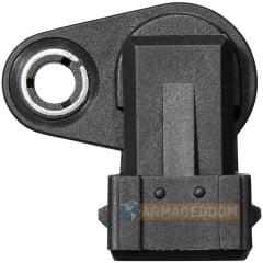 Sensor Fase Tucson I30 2.0 006 2007 2008 2009 2010 2011 2012