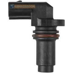 Sensor Fase Volvo S60 S80 V70 Xc60 Xc70 Xc90 3.0 3.2 V6